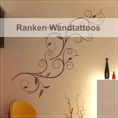 wandtattoos im wandtattoo shop von exklusivpro. Black Bedroom Furniture Sets. Home Design Ideas