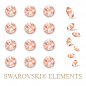 Preview: swarovski-elements