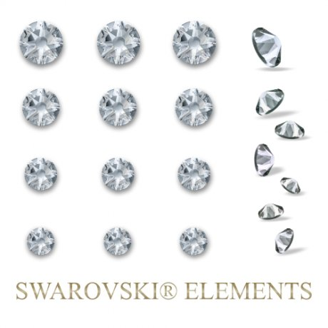 swarovski-elements-vario