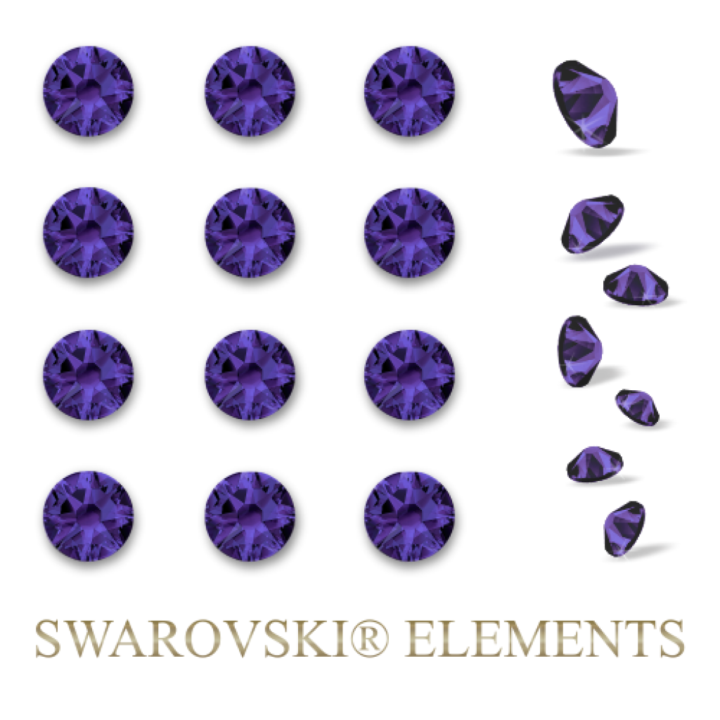 swarovski-elements
